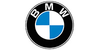 517 Graphics Tampa Fl our client logo BMW