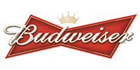 517 Graphics Tampa Fl our client logo Budweiser