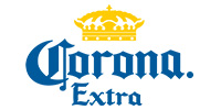 517 Graphics Tampa Fl our client logo Corona Extra beer