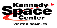 517 Graphics Tampa Fl our client logo Kennedy Space Center