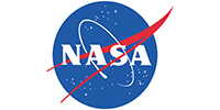 517 Graphics Tampa Fl our client logo, NASA