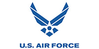 517 Graphics Tampa Fl our client logo United States Air Force